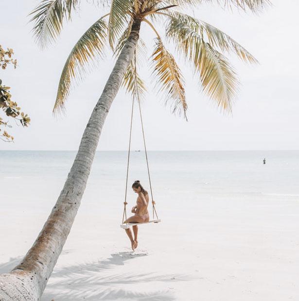 linx-beach-paradise