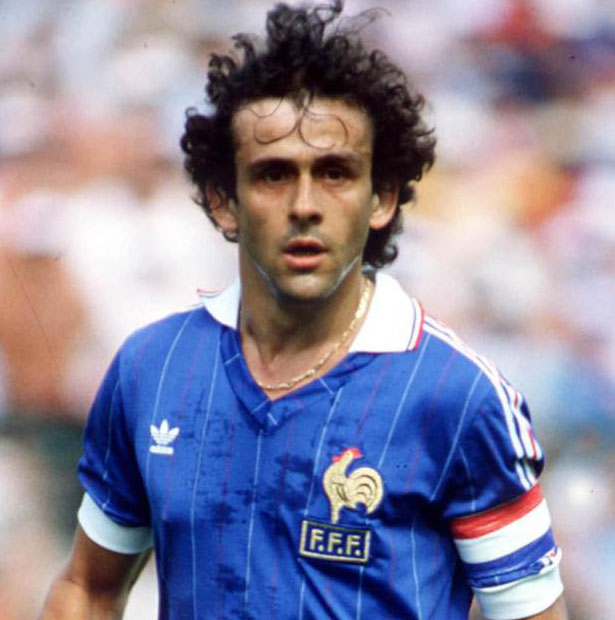 Michel-platini-linx.energy-golden-ball
