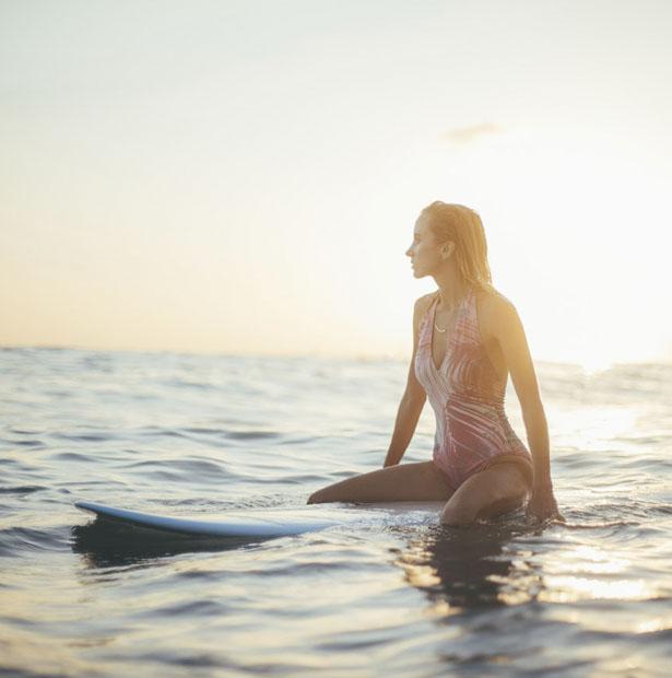 surf-linx-energy-drink