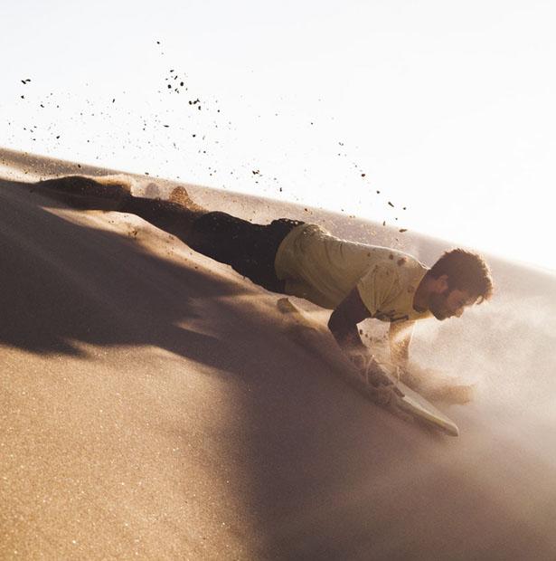 linxenergydrink-sand-surf-desert